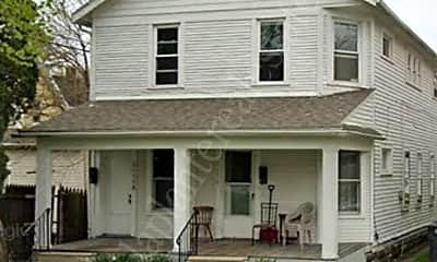 2616 Foraker Ave, 0