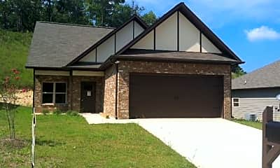 Building, 5440 Jean Ridge Ln, 0