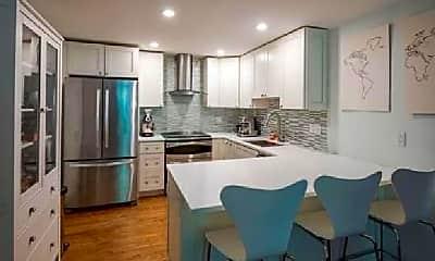 Kitchen, 8 Riverside St, 0