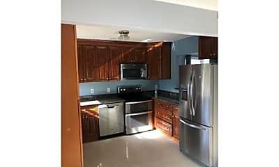 Kitchen, 3504 SE 1st St, 0