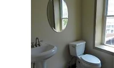 Bathroom, 3504 Germantown Ave, 1