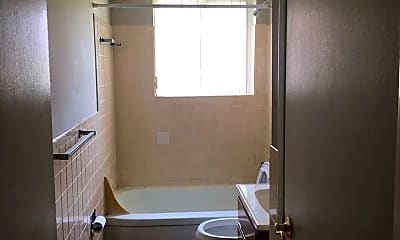 Bathroom, 10203 Marble Arch Ln, 1