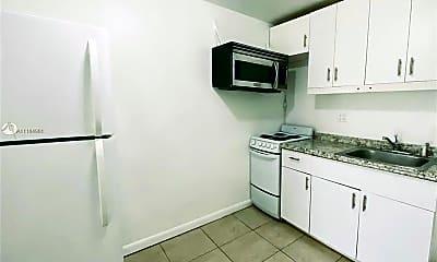 Kitchen, 348 NE 58th St A, 2