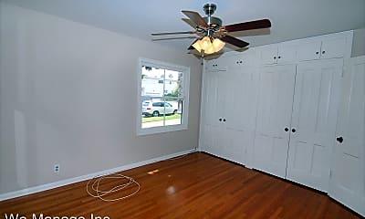 Bedroom, 3637 E Ocean Blvd, 2