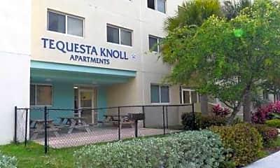Tequesta Knoll, 0