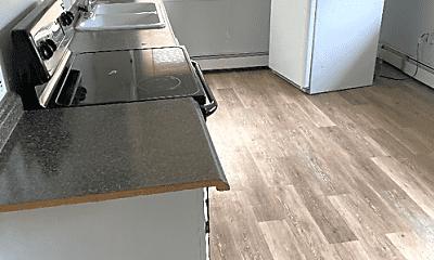 Kitchen, 1310 Layton Rd, 1