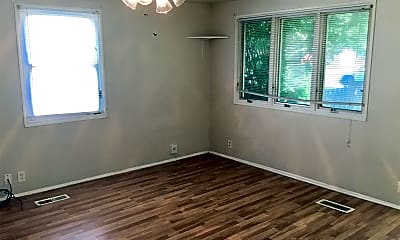 Bedroom, 1606 E Donald St, 1