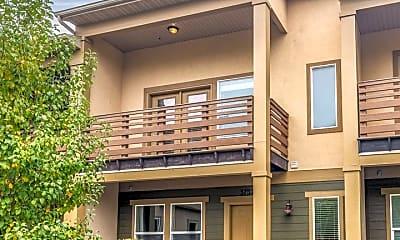 Building, 3752 Periwinkle Dr, 0