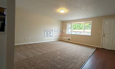 Living Room, 2026-2028 14th Ave NW, 1