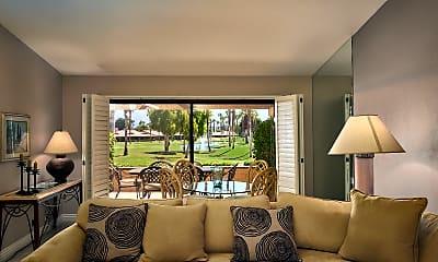 Living Room, 153 Cam Arroyo N, 1