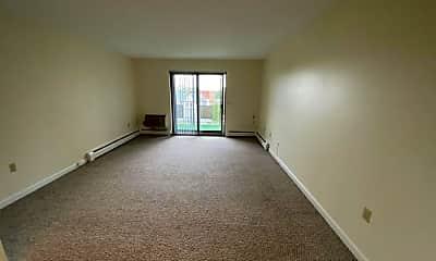 Living Room, 333 Massachusetts Ave, 0