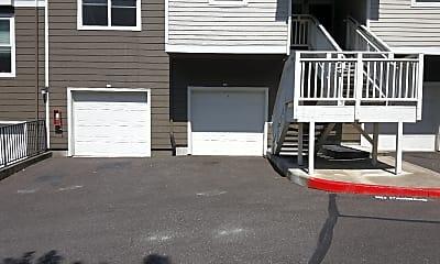 Deveraux Glen apartments, 2