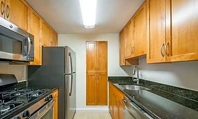 Kitchen, 264 Independence Dr, 0