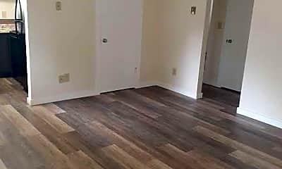 Bedroom, 102 160th St S, 2