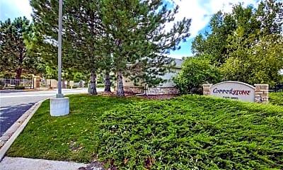 Building, 9530 E Florida Ave, 2