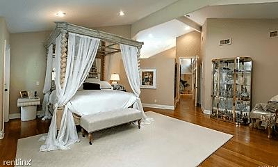 Bedroom, 260 Emerald Bay, 1