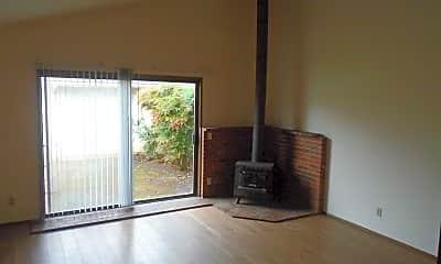 Living Room, 4486 Campbell Dr SE, 0
