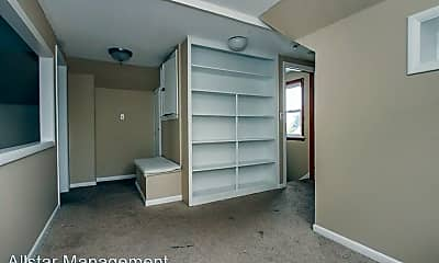 Bedroom, 19040 McCracken Rd, 1