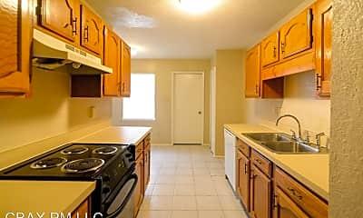 Kitchen, 2028 Apple Valley Rd, 1