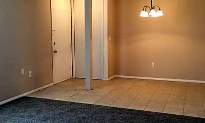 Bedroom, 2991 Clay St, 1