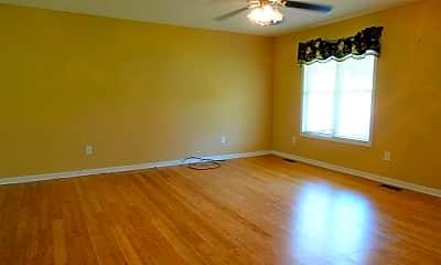 Bedroom, 117 Norris Ave, 1