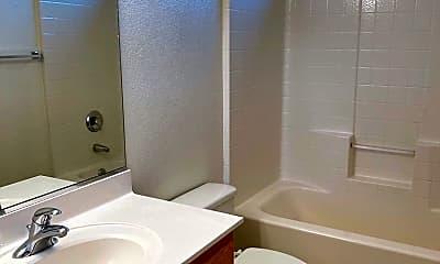 Bathroom, 2970 Palisades Dr, 2