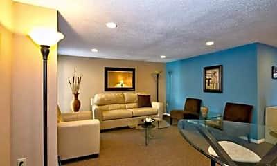 Villa Ravine Apartments, 0