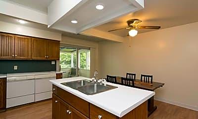 Kitchen, 1008 E Florida Ave, 1