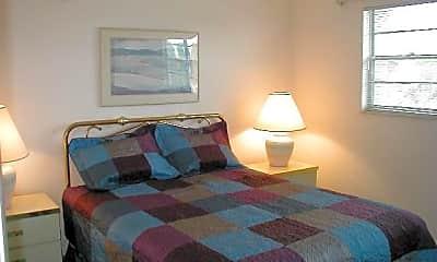 Bedroom, 1714 Bikini Ct 204, 2