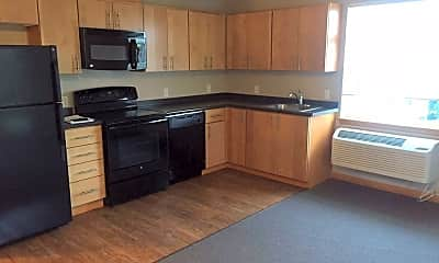 Kitchen, 2926 SW 4th Ave, 2