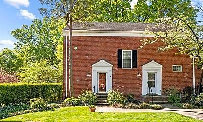 Building, 1702 Preston Rd, 0