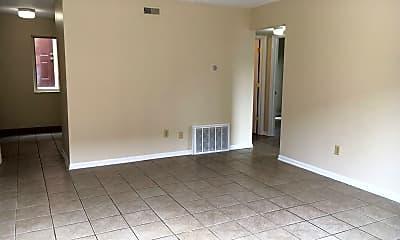 Living Room, 184 E Duncan St, 1