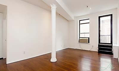 Bedroom, 127 4th Ave 5H, 0