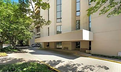 Building, 1101 S Arlington Ridge Rd 406, 0