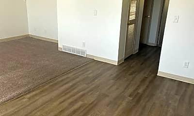 Living Room, 408 Melody Ln, 1