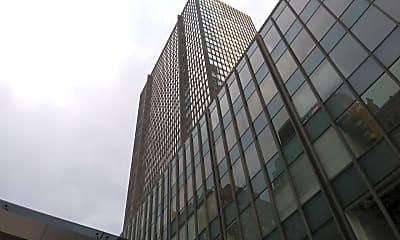 870 UN Plaza Apartments Inc, 2