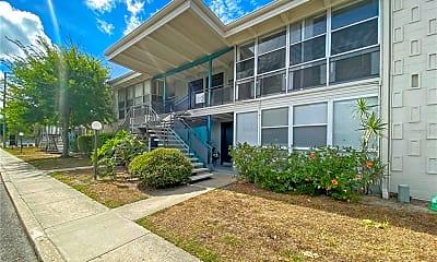 Building, 151 N Orlando Ave 243, 0