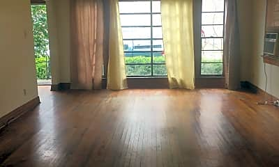 Living Room, 2113 Joseph Street, 0