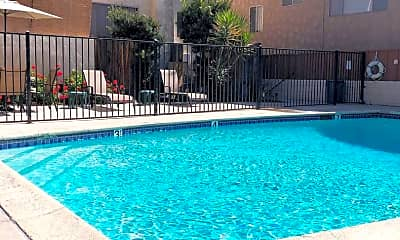 Pool, 5035 Coldwater Canyon Ave, 0
