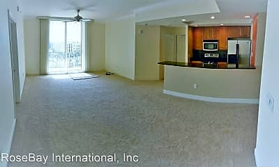 Living Room, 800 N Tamiami Trail, 1