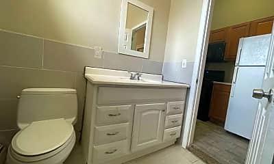 Bathroom, 298 Main St, 1