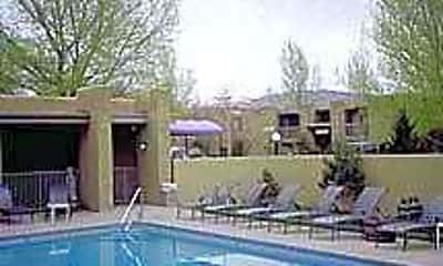 The Reserve At Santa Fe, 0