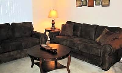Elite Corporate Suites - Furnished Apartments Only, 2