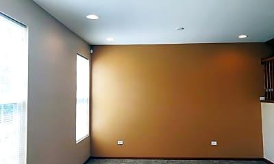 Bedroom, 278 S Oak Creek Ln, 1