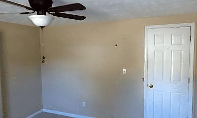 Bedroom, 400 Ladley St, 2