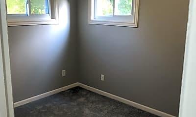 Bedroom, 3825 Kenard Ct, 2