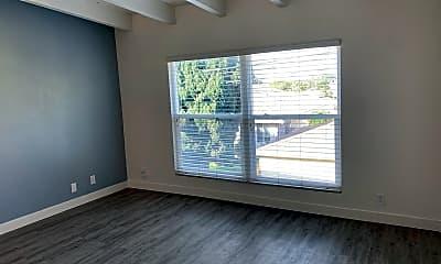 Living Room, 3711 Artesia Blvd, 1