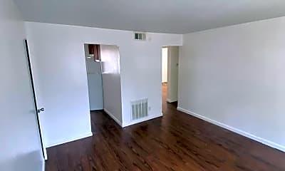 Living Room, 8205 Eads Ave, 1