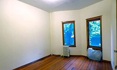 Bedroom, 790 Westminster Rd 1, 2