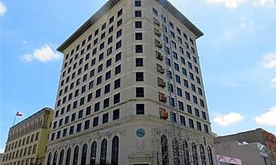 Building, 2201 Market St, 0